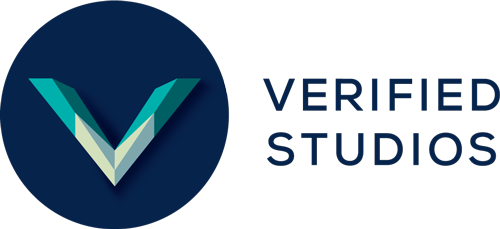 Verified Studios